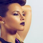 Alicia-Keys-Will-Be-Face-of-New-Givenchy-Fragrance2